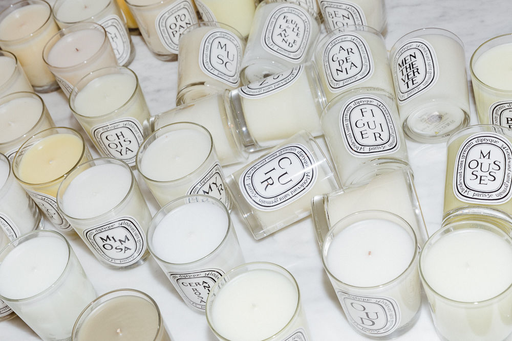 diptyque-candles-2