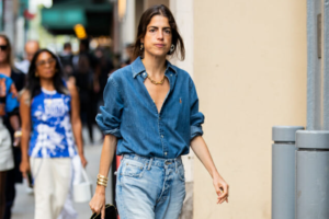 weekend leandra ny fashion week 300x200 - Have a nice Weekend!