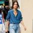 weekend-leandra-ny-fashion-week