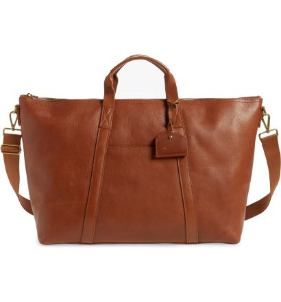 madewell-travel-bag