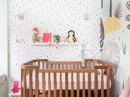 baby-girl-bedroom-stella-nour-luiza-souza-lolla