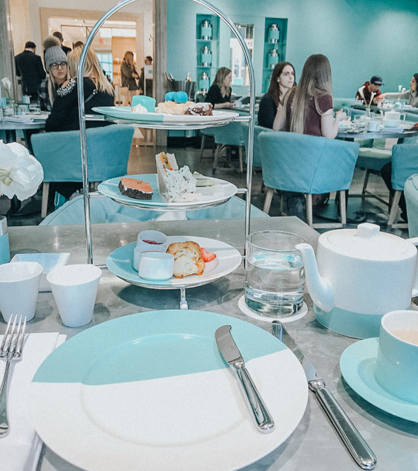 breakfast tiffany cafe da manha 4 - Breakfast at Tiffany's