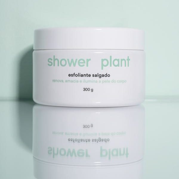 esfoliante-shower-plant
