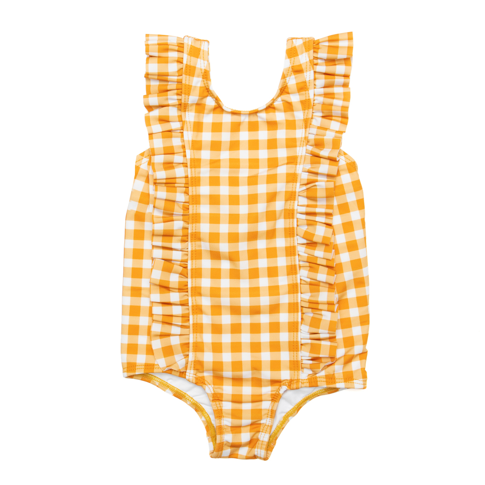 25 - The Cutest Kids Beachwear by Pingo