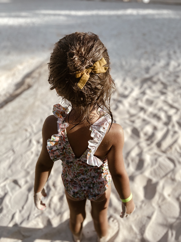 pingo praia lolla 4 - The Cutest Kids Beachwear by Pingo
