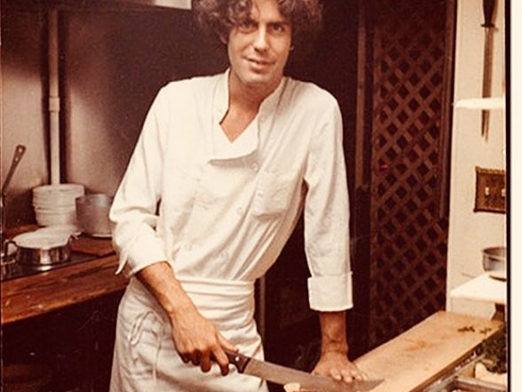 34330938 2420410994643587 1452074635427315712 n 588x441 - Quotes by Anthony Bourdain