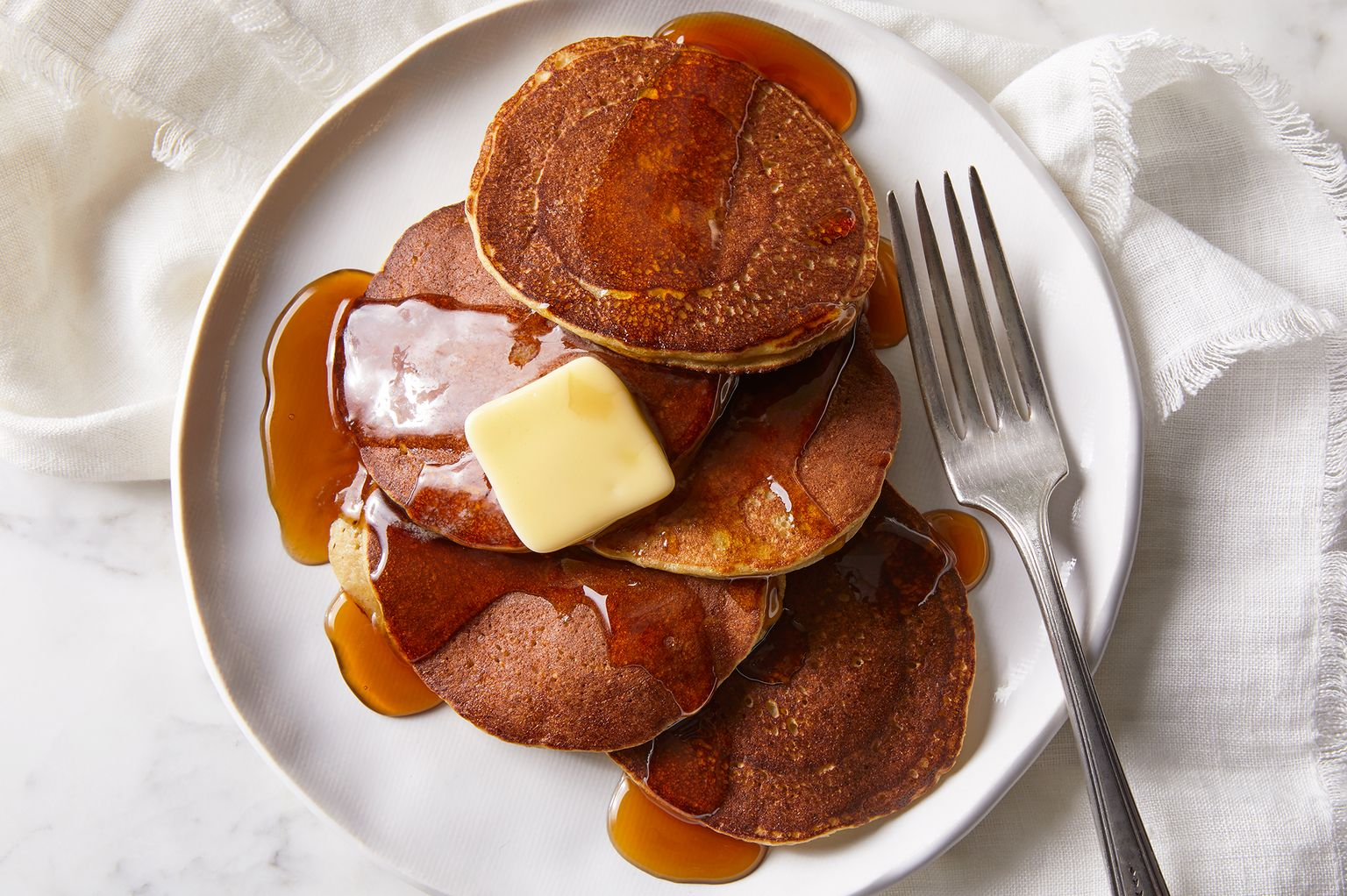 pancakes-breakfast-lolla-food-52