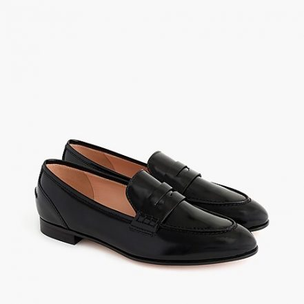 shoes penny 441x441 - J Crew Shoes
