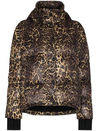 15104495 26630187 1000 331x441 - Animal Print Jacket | Varley