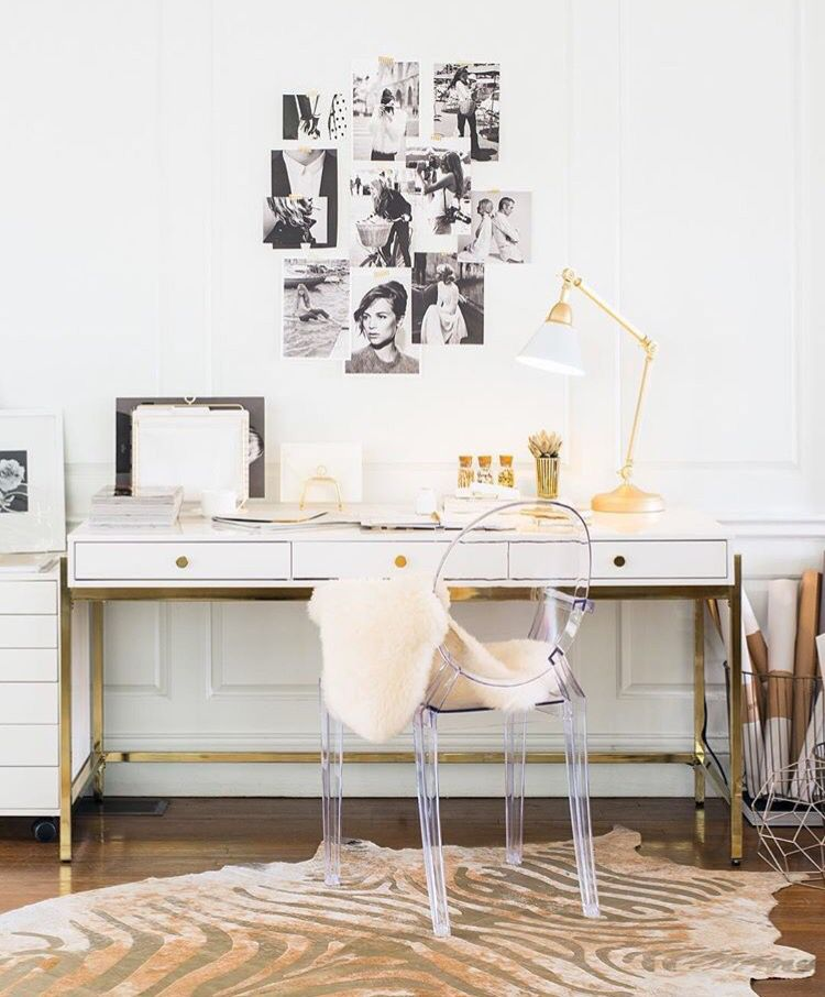 75b1ff493e8fd68aec70f48ea6aadee3 - Home Office Ideas