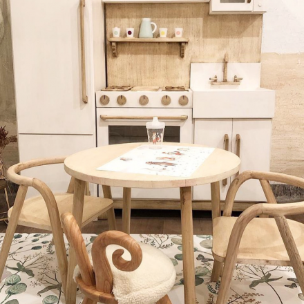 Where to Shop: Cool Decor Stuff for Kids