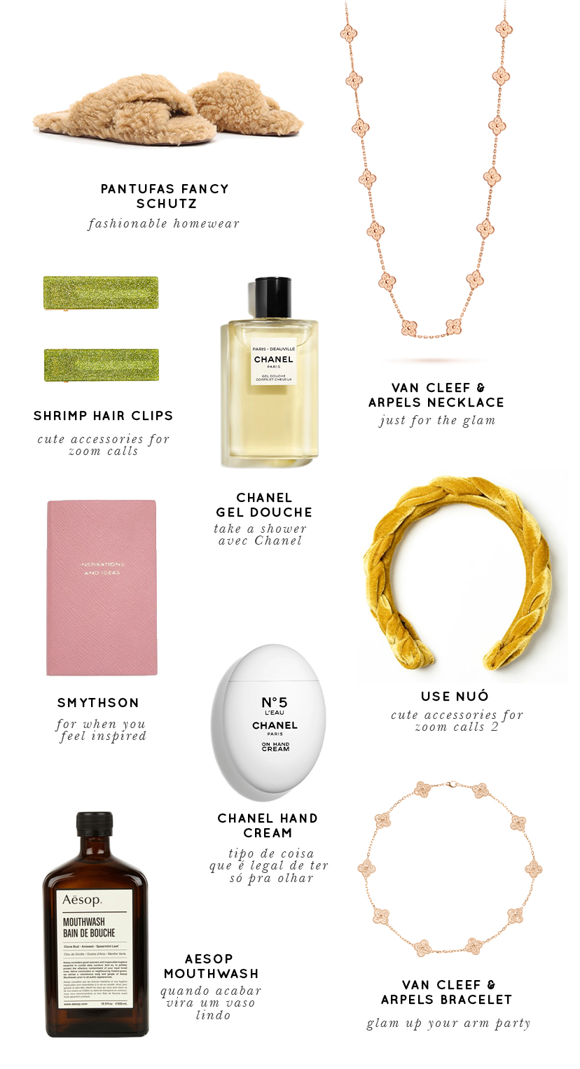 valentines june 2020 - The Indulgent Valentine's Day Gift Guide