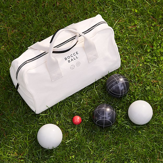 BocceSetORVXS15 - Father's Day Gift Guide