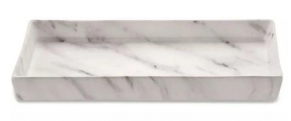 Screen Shot 2020 07 08 at 4.56.36 PM 588x246 - Ret. Marble Ceramic Tray
