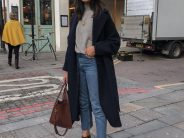 winter must haves 06 lolla 184x138 - Winter Must Haves: Roupas Essenciais para o Inverno