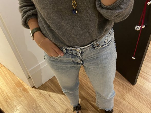 IMG 7975 588x441 - Week of Outfits