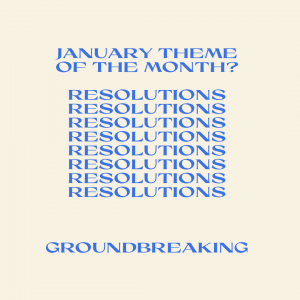 resolutions feed 300x300 - Week of Outfits