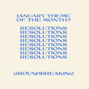 resolutions feed 300x300 - Sobre Manhãs Mais Leves e Rituais que Ditam o Mood do Dia