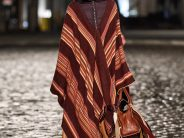 Chloe AW21 003 184x138 - What Lolla Editor's Are Reading
