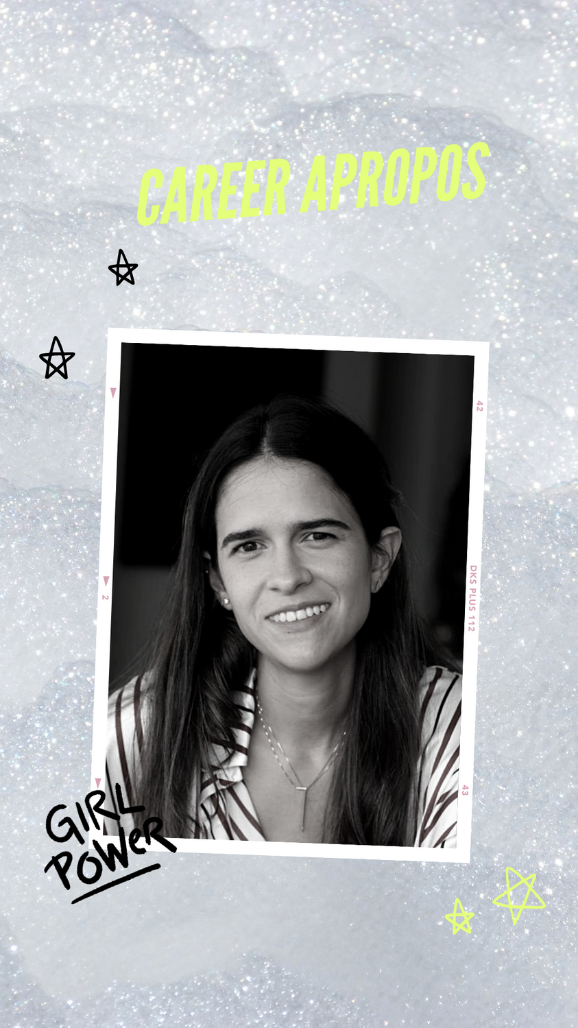 Copy of Search Canva png - Entrevista com Joana Brito, da Brand New Brands